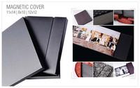 4_Magnetic Cover.jpg