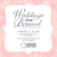 Facebook Post_Weddings  Beyond.jpg