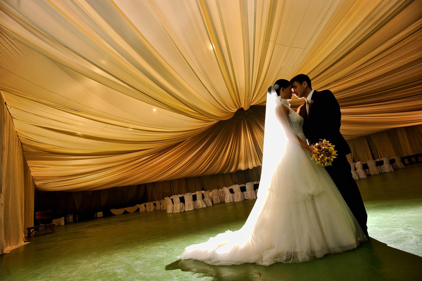 weddings59.JPG