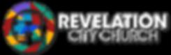 white full rev logo drop shadow.png