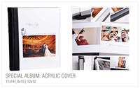 8_Acrylic Cover.jpg