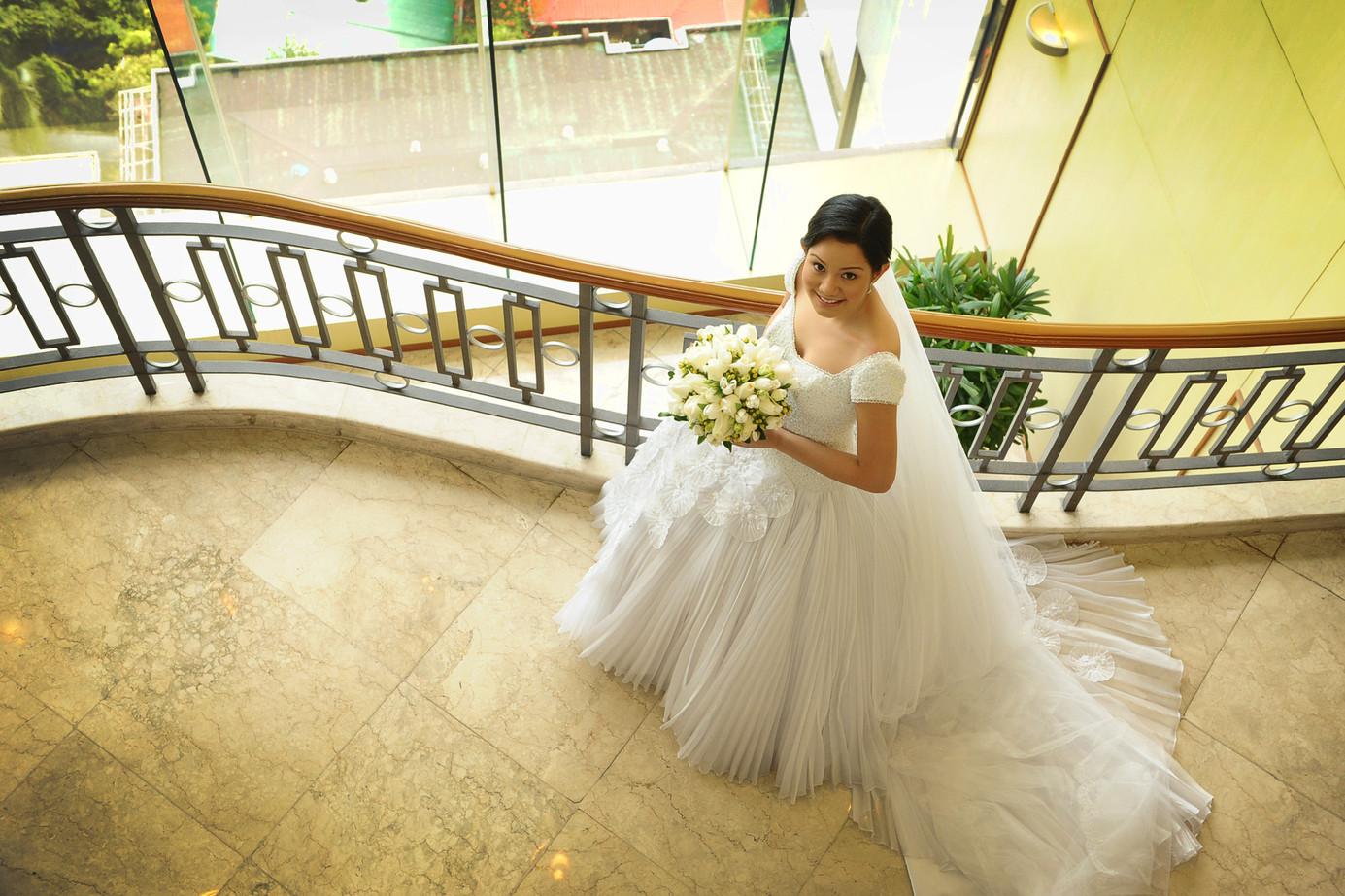 weddings30.JPG