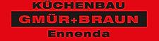 Logo Gmuer Braun.JPG