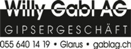 logo-gablag.png