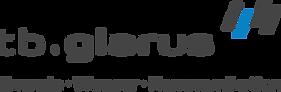 logo-360px.png