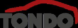 cropped-logo_tondo_rgb_homepage.png