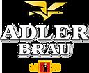 Adler_Braeu_Logo_Rahmen_360x240_front_ma