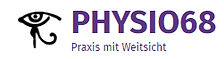 physio68.PNG