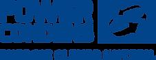 POWERcondens AG - Logo.png