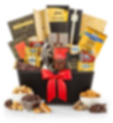 5794z_The-Metropolitan-Gourmet-Gift-Bask