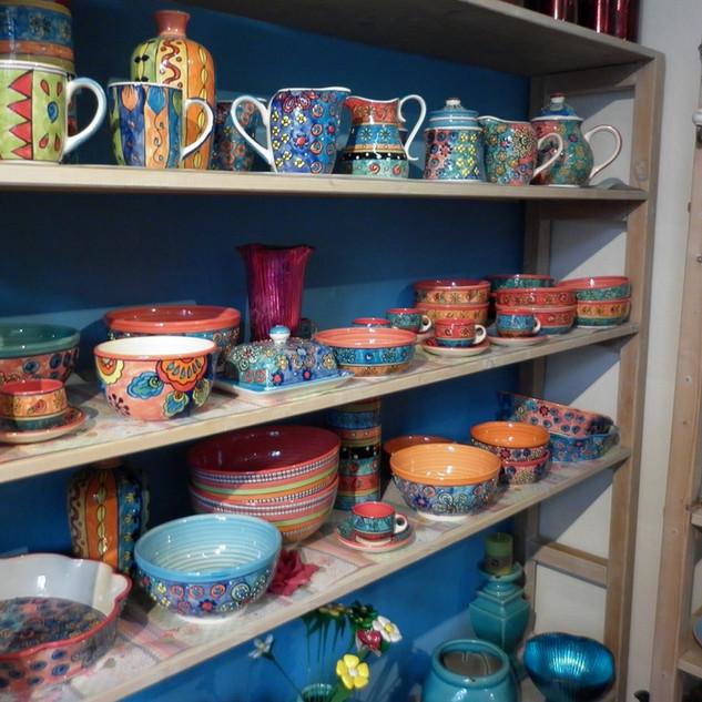 Keramik5.jpg