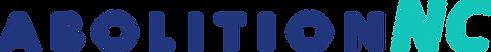 AbolitionNC logo color WEB.png