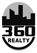 360 realty black and white.png