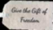 61501-Plain-Gift-Tags-Silver-GTP01-838-p