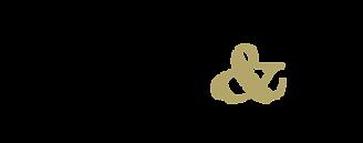 Tea Top Hats Gold WEB.png