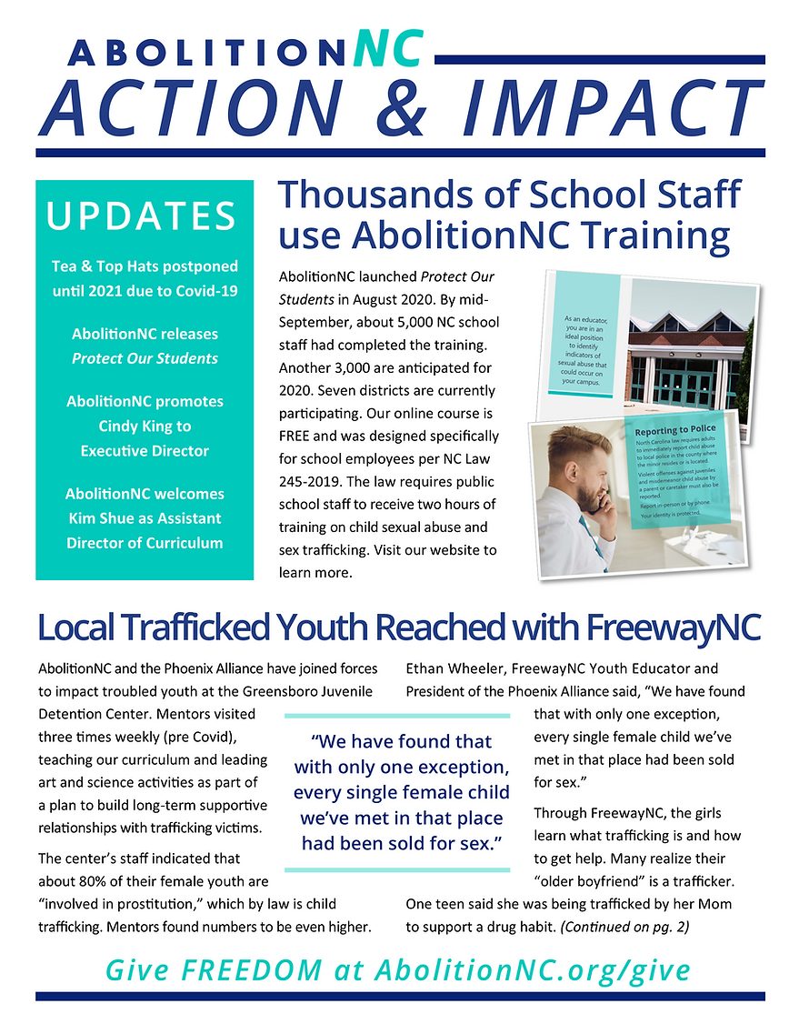 AbolitionNC Newsletter 2020 p1.png