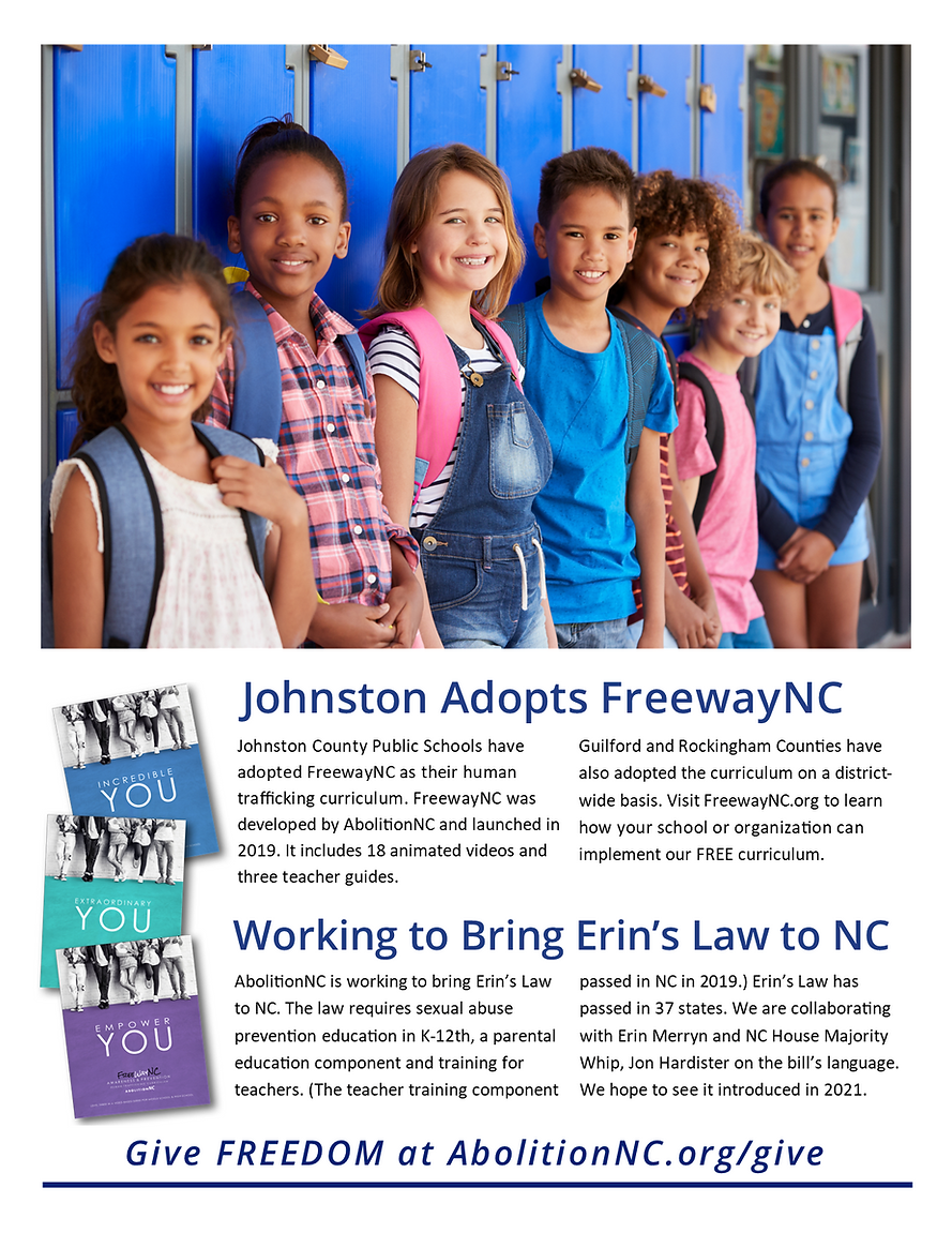 AbolitionNC Newsletter 2020 p4.png