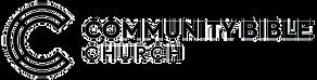 Community Bible Church Logo_edited.png