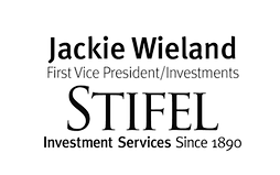 Jackie Wieland Stifel Logo_edited.png