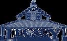 barn-logo-drawnr.png