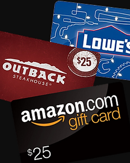 freewaygiftcards.PNG