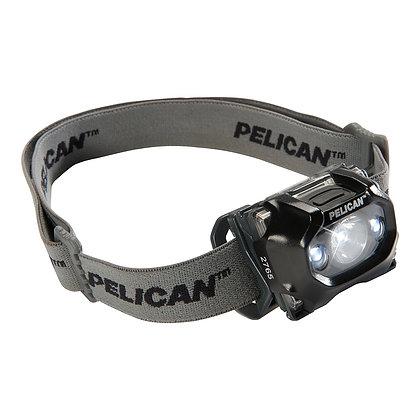 PELICAN 2765 Head Lamp