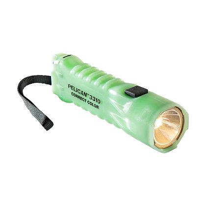 PELICAN 3310CC Flashlight
