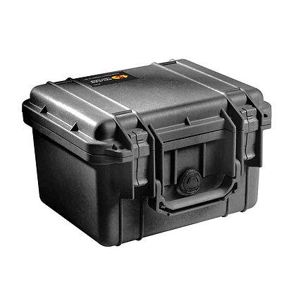 PELICAN 1300 Protector Case