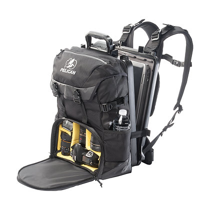 PELICAN S130 Sport Camera Backpack