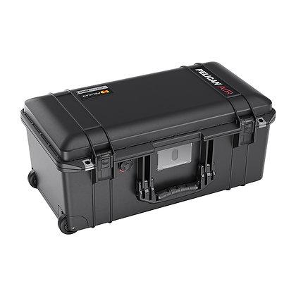 PELICAN 1556 Air Case WF