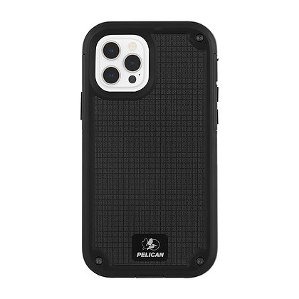 Pelican Shield G10 for iPhone12 Pro Max