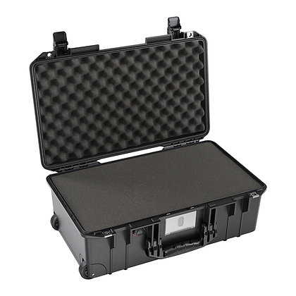 PELICAN 1535 Air Carry-On Case WF