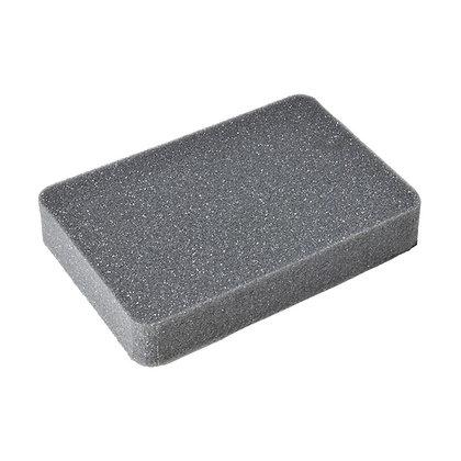 PELICAN 1032 Pick and Pluck Foam