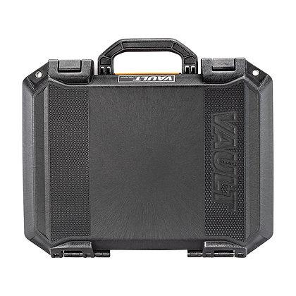 V200 Vault Photo Case WD