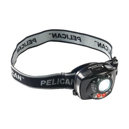 PELICAN 2720 Head Lamp
