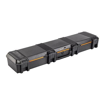 PELICAN V770 Vault Single Rifle Case