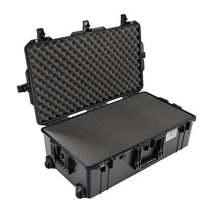 PELICAN 1615 Air Case WF