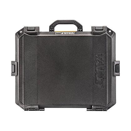V300 Vault Photo Case WD