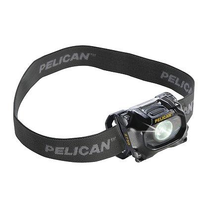 PELICAN 2750 Head Lamp