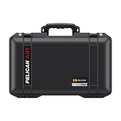 PELICAN 1535 Air Carry-On Case NF