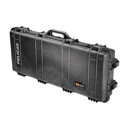PELICAN 1700 Protector Long Case WF