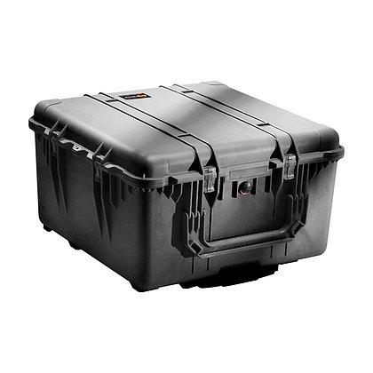 PELICAN 1640 Protector Transport Case WD