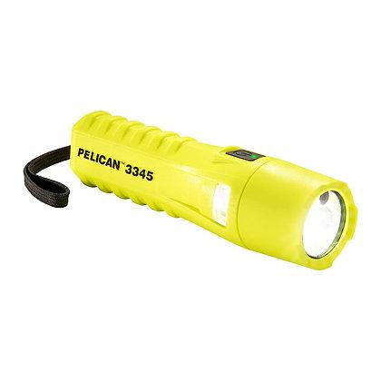 PELICAN 3345 Flashlight