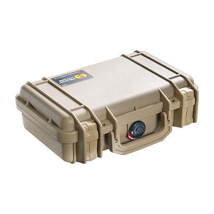 PELICAN 1170 Protector Case