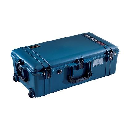PELICAN 1615TRVL Air Travel Case