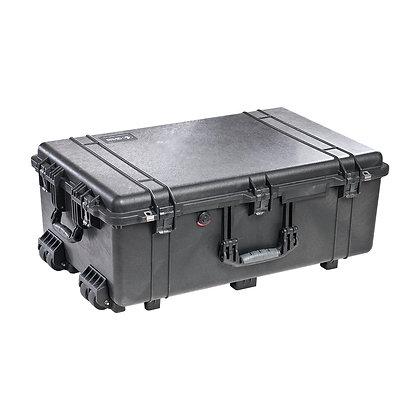 PELICAN 1650 Protector Case
