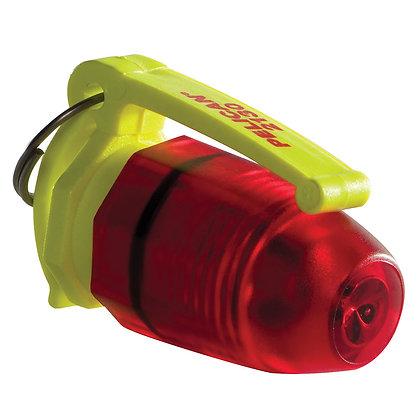 PELICAN 2130 Mini Flasher Specialty Light