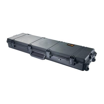 PELICAN iM3300 Storm Long Case