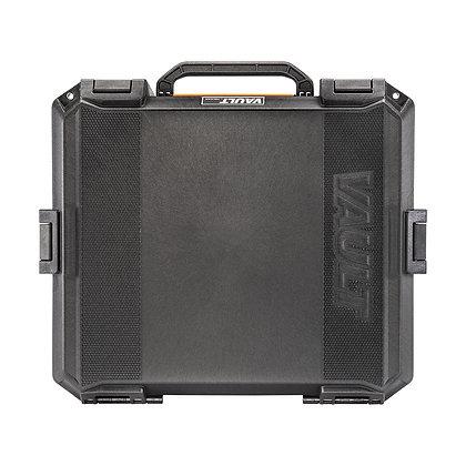 V600 Vault Photo Case WD