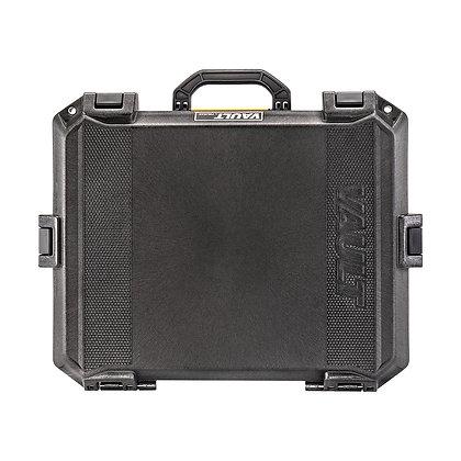 V550 Vault Photo Case WD